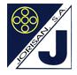 JORISAN S.A.